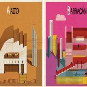 Archibet - это архитектура и алфавит в одном целом